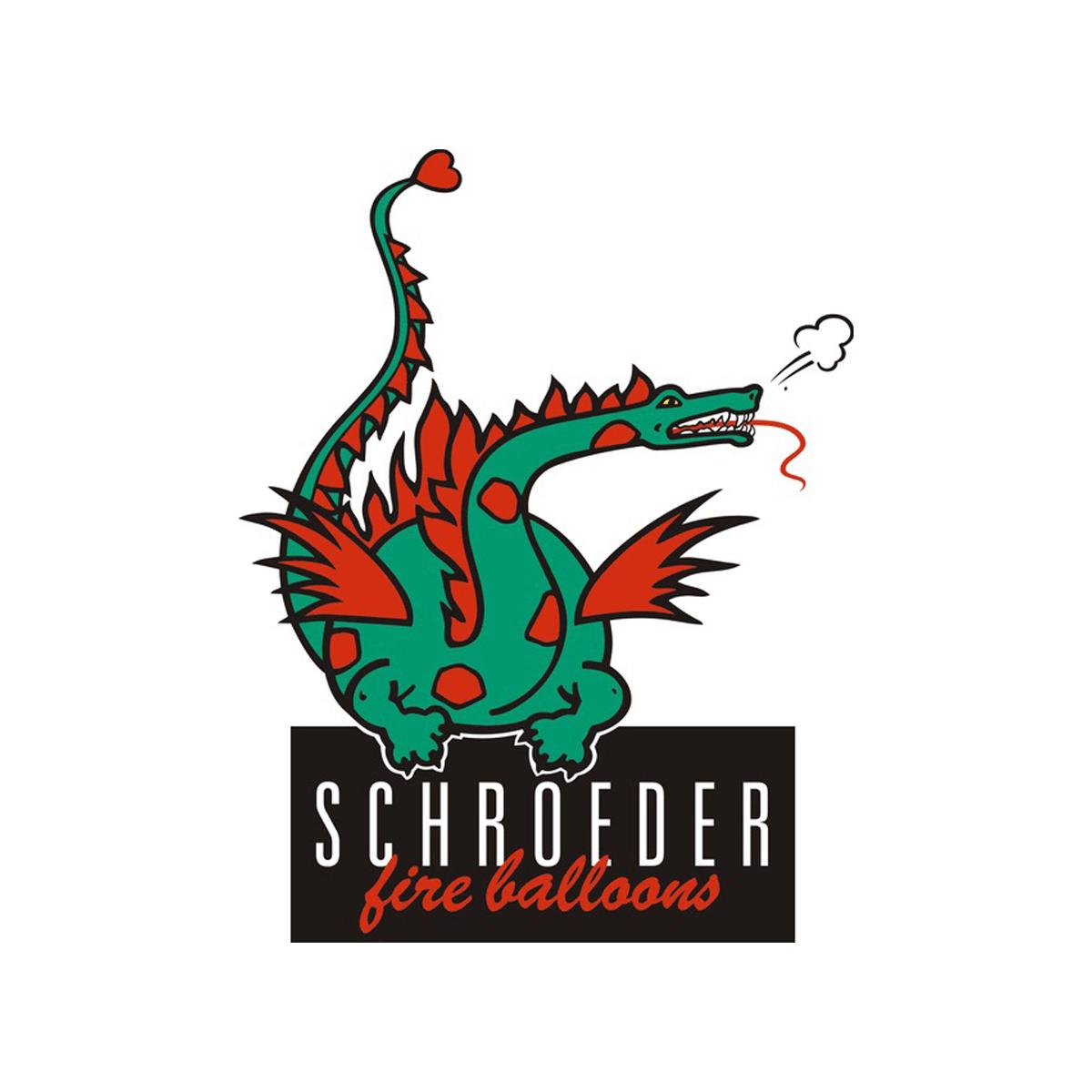 Schroeder1