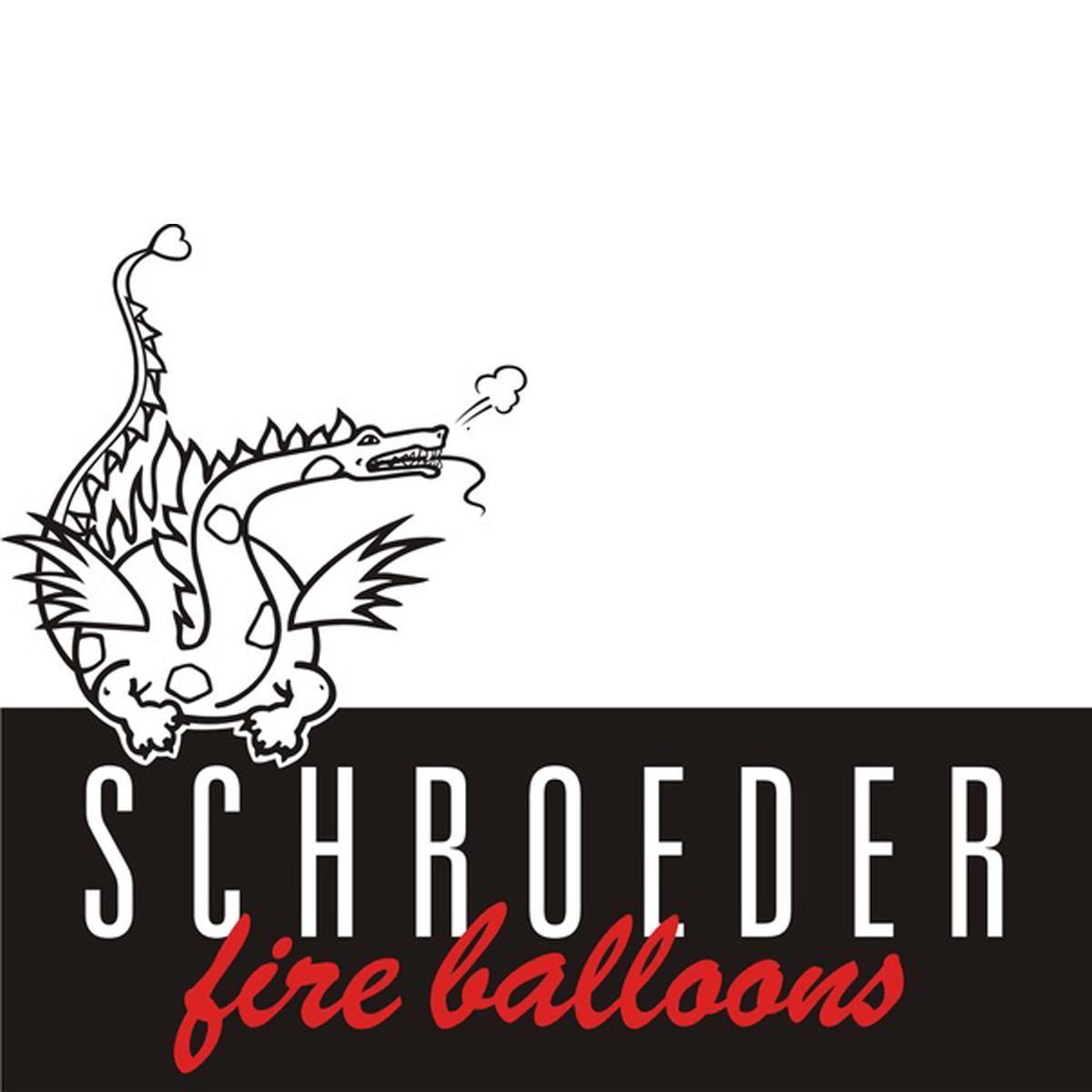 Schroeder2